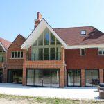 sevenoaks-project-by-ferguson-construction (16)