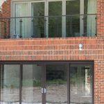 sevenoaks-project-by-ferguson-construction (18)