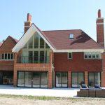 sevenoaks-project-by-ferguson-construction (19)