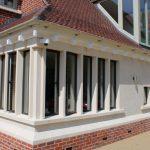 sevenoaks-project-by-ferguson-construction (32)
