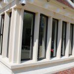 sevenoaks-project-by-ferguson-construction (33)