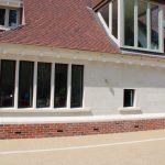 sevenoaks-project-by-ferguson-construction (34)