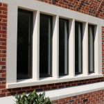 sevenoaks-project-by-ferguson-construction (35)