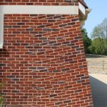 sevenoaks-project-by-ferguson-construction (37)