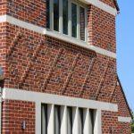 sevenoaks-project-by-ferguson-construction (44)