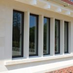 sevenoaks-project-by-ferguson-construction (5)