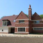 sevenoaks-project-by-ferguson-construction (50)