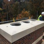 sevenoaks-project-by-ferguson-construction (52)