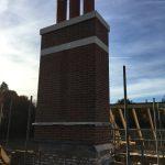 sevenoaks-project-by-ferguson-construction (54)